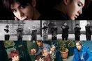 """Top 10 nhóm nhạc Kpop """"bá đạo"""" nhất mọi thời đại trong khoản bán album"""