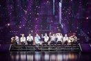 EXO gia nhập hội huyền thoại Kpop, tổ chức thành công concert tại SVĐ siêu khủng