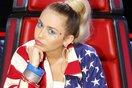 Miley Cyrus bị fan chế giễu sau lời tuyên bố rời khỏi nước Mỹ