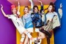 Trò cưng nhà Nhi - Thắng xác nhận ghi danh The Remix 2017