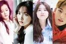 Fan chỉ ước 9 thần tượng này được debut làm diễn viên ngay lập tức!