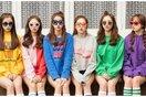 April trở lại với đội hình 6 người nhưng thành viên mới không phải là Kara Youngji hay Shiyoon!