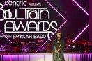 Chuyển động 24h US-UK: Beyonce đại thắng tại 2016 Soul Train Music Awards