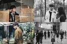 """Soobin Hoàng Sơn """"thả thính"""" hình ảnh hậu trường MV """"Phía sau một cô gái"""""""