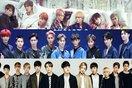 Vượt qua EXO, BTS trở thành boygroup sở hữu giá trị thương hiệu cao nhất tháng 12