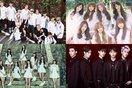 5 nhóm nhạc Kpop đầy tiềm năng được kỳ vọng sẽ tỏa sáng hơn nữa trong năm 2017