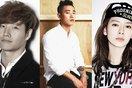 """Kang Gary xóa sạch mọi thông tin trên Instagram vì vụ bê bối của """"Running Man""""?"""