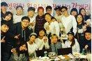 """Êkip sản xuất Running Man nói gì sau khị bị vạch trần việc """"đuổi"""" Jong Kook và Ji Hyo?"""