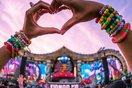 10 ca khúc EDM dễ gây nghiện nhất tháng cuối năm 2016