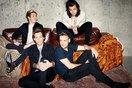Thành viên One Direction bất ngờ hé lộ tương lai của nhóm