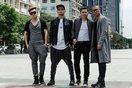"""MTV nói gì về MV """"đá đểu"""" Sơn Tùng và đạo Big Bang?"""