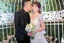 Cô dâu Hari Won lộng lẫy và xinh đẹp tuyệt trần trong lễ cưới cùng hôn phu Trấn Thành
