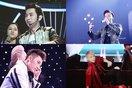 Đâu cần đến các idol Kpop, ở Vpop cũng có những fansite hoành tráng thế này