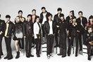 Big 3 truyền kỳ (kỳ 2): Fan ghét điều gì nhất ở YG Entertainment?