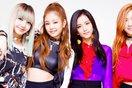 Những nhóm nữ Kpop tự tin khoe trình ca hát đẳng cấp với các bản cover Acapella