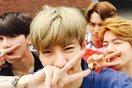 """Top 10 bức ảnh """"sống ảo"""" của các sao Hàn nhận được nhiều like nhất trên Instagram 2016"""