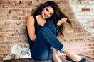 Selena Gomez: Làm gì không biết chứ đã lên hình Instagram là phải đẹp!