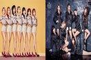 """Ra mắt cùng lúc 2 MV mới, AOA bị netizen Hàn """"vùi dập"""" không thương tiếc"""
