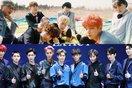 """Hé lộ dàn boygroup đầu tiên xác nhận tham gia """"Grammy Hàn Quốc"""""""