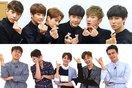 Lời hồi đáp đầy cảm kích của BEAST gửi đến Shinhwa khiến fan không khỏi xúc động