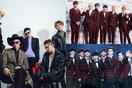 Có phải các boygroup đã hết thời ở mảng nhạc số?