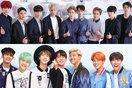 Gaon thay đổi cách tính album quý, liệu EXO có thể đánh bại BTS?