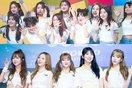 Đây là 2 nhóm nhạc bước ra từ Produce 101 mà bạn sẽ không bao giờ quên!