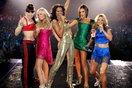 Sự thật ít biết về ban nhạc nữ đình đám một thời Spice Girls
