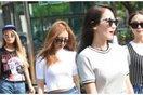 Wonder Girls tan rã vào cuối tháng này?