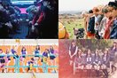 """MelOn công bố bảng xếp hạng năm, netizen một lần nữa tin rằng EXO bị """"chơi đểu"""""""