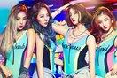 Số phận của Wonder Girls sẽ được quyết định trong tuần này: Phải chăng họ sẽ tiếp bước 2AM?