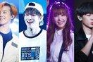 """Những sao Hàn có tiềm năng trở thành ông bố bà mẹ """"tuyệt đỉnh"""" trong tương lai"""
