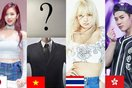 Cơ hội nào để bạn trẻ Việt Nam trở thành sao KPOP? (Kỳ 1: Tiêu chuẩn cơ bản)