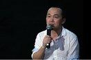 NS Quốc Trung: Thị trường âm nhạc Việt 2017 sẽ vẫn ngắn hạn và chộp giật