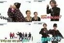 """Fan chỉ còn biết """"đội quần"""" khi chứng kiến Big Bang thể hiện khả năng nhảy vũ đạo nhóm nữ"""