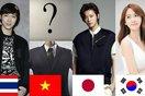 Cơ hội nào để bạn trẻ Việt Nam trở thành sao KPOP? (Kỳ 2: Thi tuyển Thực tập sinh không… viễn vông như chúng ta tưởng)