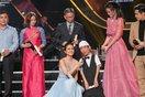 Khoảnh khắc đẹp của Đông Nhi khiến fan tự hào