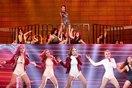 """Yến Trang mạo hiểm """"rơi tự do"""", S-Girls mang Hồ Thiên Nga lên sóng The Remix"""