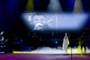 Gala WeChoice Awards: Bùng nổ cảm xúc
