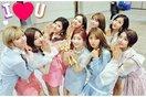 GDAs 31: Netizen Hàn Quốc cười chê bài phát biểu của TWICE khi nhận giải Daesang