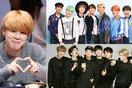 Đối với Jimin, mối quan hệ giữa BTS và GOT7 thật sự là gì?