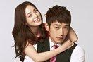 """Rain và Kim Tae Hee chính thức """"về một nhà""""?"""