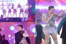 Đêm nhạc có T-ara, Noo Phước Thịnh vướng sự cố nghiêm trọng