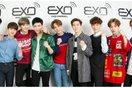 Những mối tình đầy nước mắt của các thành viên EXO trước khi debut