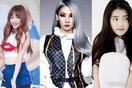 BIG3 đã từng để vụt mất những ngôi sao đình đám nào? (Kỳ 3: JYP Entertainment)