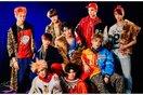 """Cư dân mạng nổi giận trước chiến thắng """"vô lý"""" của NCT 127 tại SMA 26"""