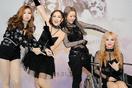 S Girls tự tin trình làng MV đầu tay