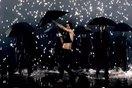 """Những """"vũ khí"""" khiêu gợi thường được phụ nữ thể hiện trong MV ca nhạc (Kỳ 3)"""