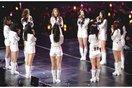 Vừa hết hợp đồng, YMC tuyên bố đóng cửa fanclub của I.O.I!