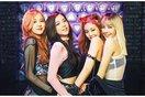 """Black Pink """"xô đổ"""" kỷ lục của TWICE, trở thành tân binh có MV debut trăm triệu view nhanh nhất KPOP!"""